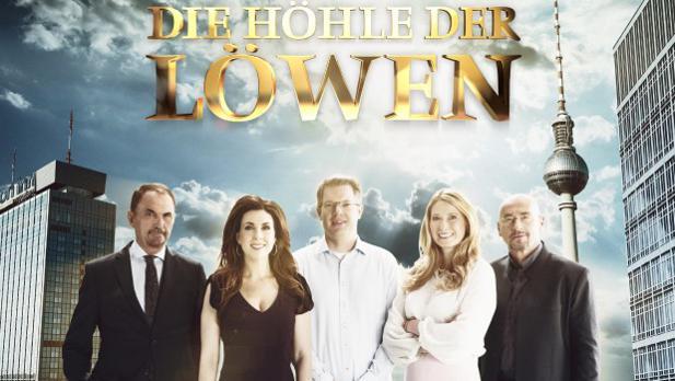 Programm 2014 15 Vox Geht Mit Vielversprechenden Shows In Die Kommende Tv Saison