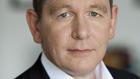Dentsu Aegis Network <b>Frank Kluge</b> wird Finanzchef mit Doppelfunktion - Andre-Bl-verls-na-ze-Jahr-da-Dent-Aeg-Netwo-Fo-DA-100743-detailm