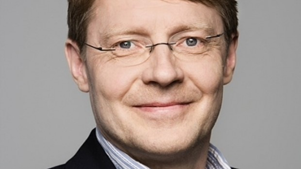Funke: Kircher-Burkhardt-Gesellschafter Schulte soll für Innovationen sorgen