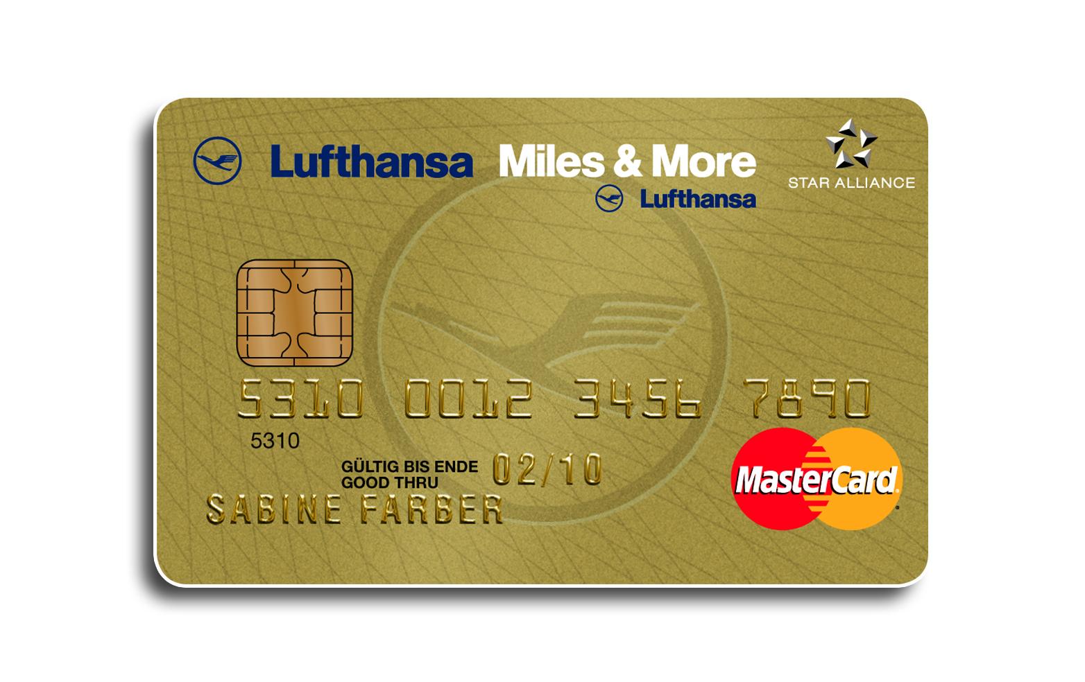 Kreditkarte In 3 Tagen