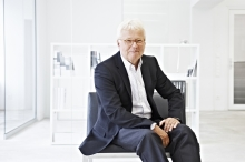 Jürgen Kindervater, Senior Partner Brandoffice