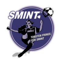 Smint-Key-Visual mit Torsten Frings