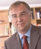 Thomas Brackvogel