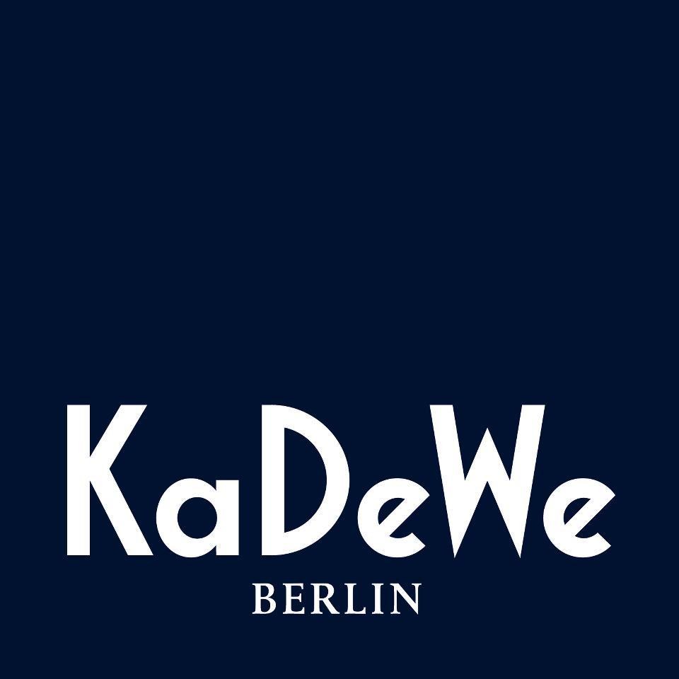 Kadewe Online Shop: Petra Fladenhofer übernimmt Führung Des KaDeWe