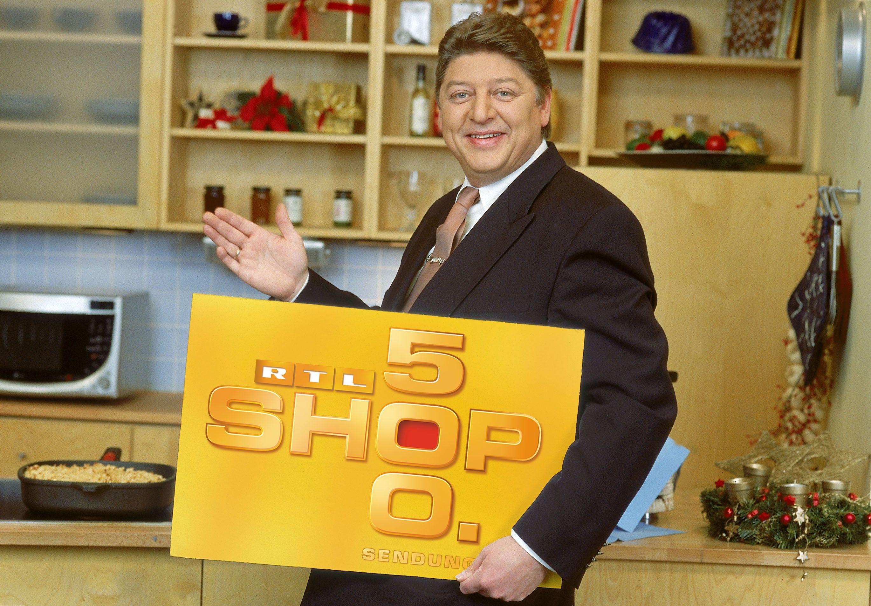 Rtl Shop