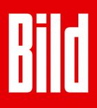 """Bild"": Bald in 3D-Optik"