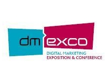 Die Online-Marketing-Messe soll international an Relevanz gewinnen
