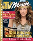 "Die Special Edition von ""TV Movie"""