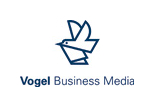Die Tocher von Vogel Business Media, Vogel IT-Medien, bietet ab April Seminare an