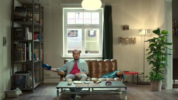 spot premiere ebay kleinanzeigen hilft jetzt bei der wohnungssuche. Black Bedroom Furniture Sets. Home Design Ideas