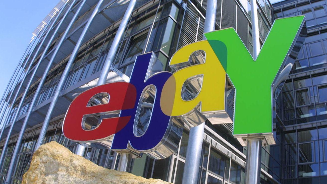 bezahlsystem ebay trennt sich von paypal. Black Bedroom Furniture Sets. Home Design Ideas