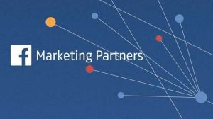 Facebook Mamrketing Partners
