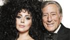 H&M Lady Gaga Tony Bennett