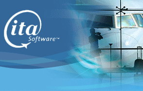 ITA Software hat seinen Hauptsitz in Cambridge, USA