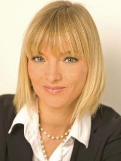 Katja Hofem
