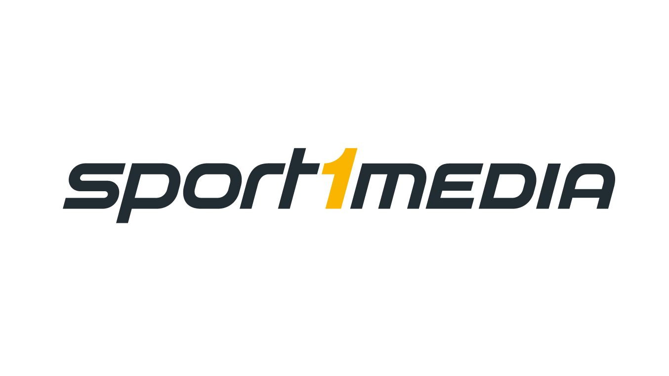 sport and the media Why sports media group are a passionate team who through a series of live events and associated online resource, seek to ensure all government policy related to sport & activity is disseminated to key delivery agents, wider stakeholders & interested parties.