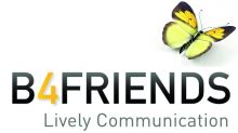 Logo_B4Friends