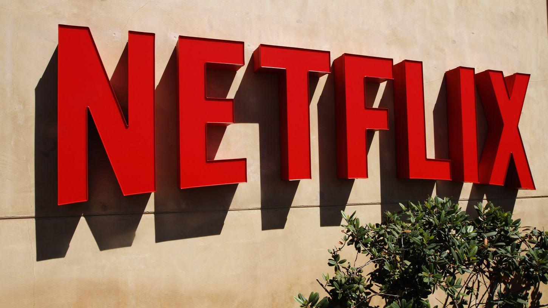 Netflix News Deutschland