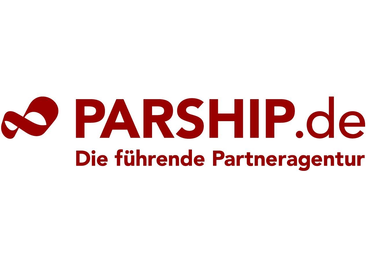 weight watchers online zu treffen wechseln Rosenheim