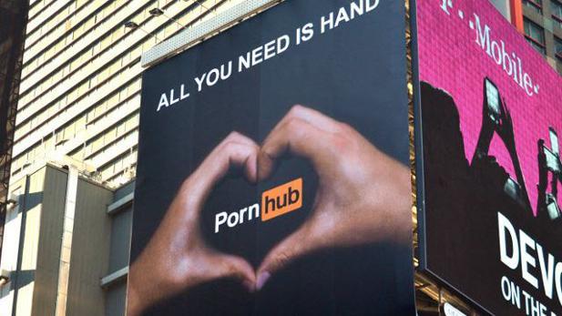 Porno-Hub-Hub-Standorte Kostenlose lesbische Facesitting-Pornos