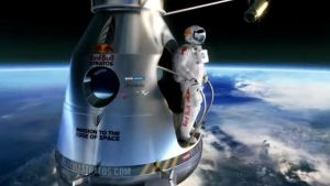 Red_Bull_Stratos