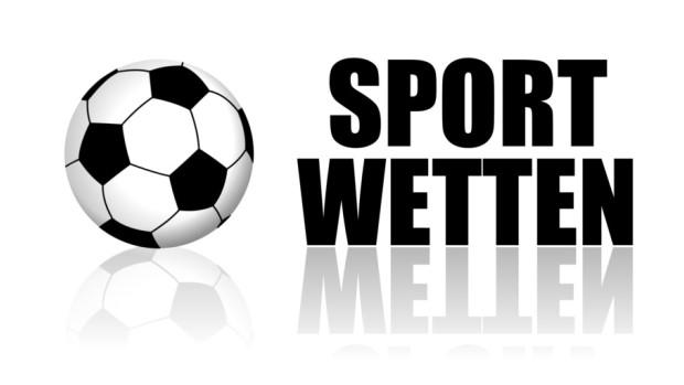 Sportwettem