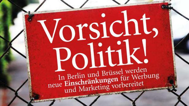 Politik Serie