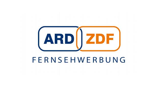 Ard News