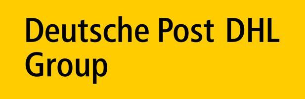 Deutsche Post Online Frankierung Login