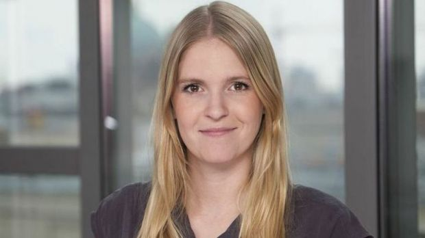 Lisa Teicher neue Head of Branding bei Rocket Internet