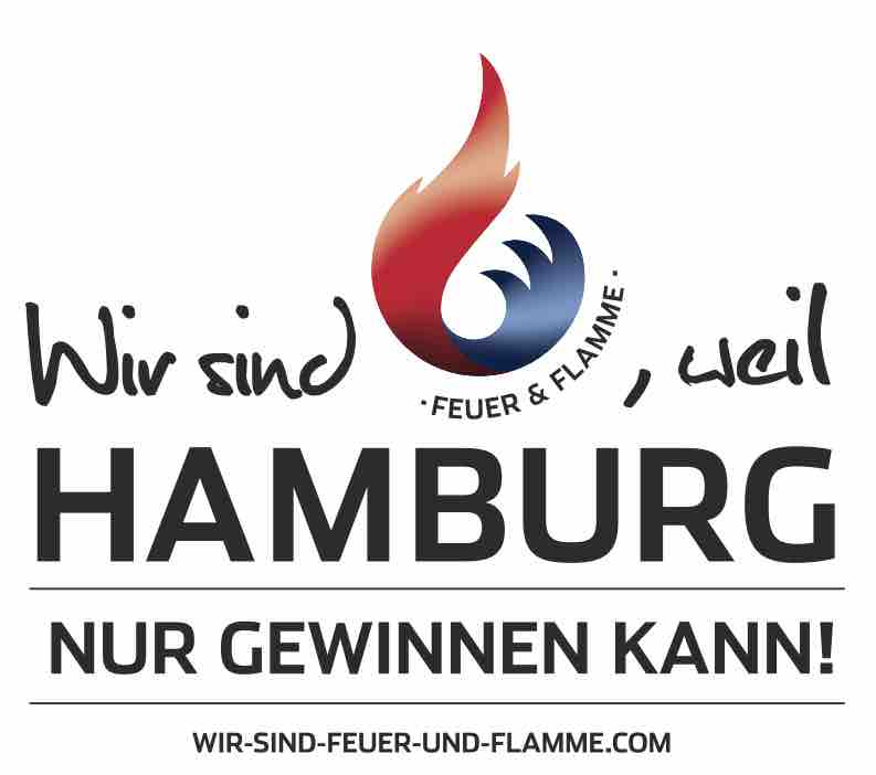 olympia bewerbung zw lf hamburger agenturen entwickeln b rgerkampagne f r die hansestadt. Black Bedroom Furniture Sets. Home Design Ideas