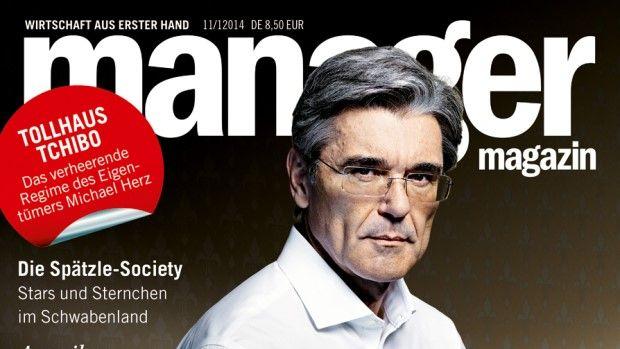 Spiegel gruppe manager magazin plant finanzbeilage for Spiegel nachrichtenmagazin