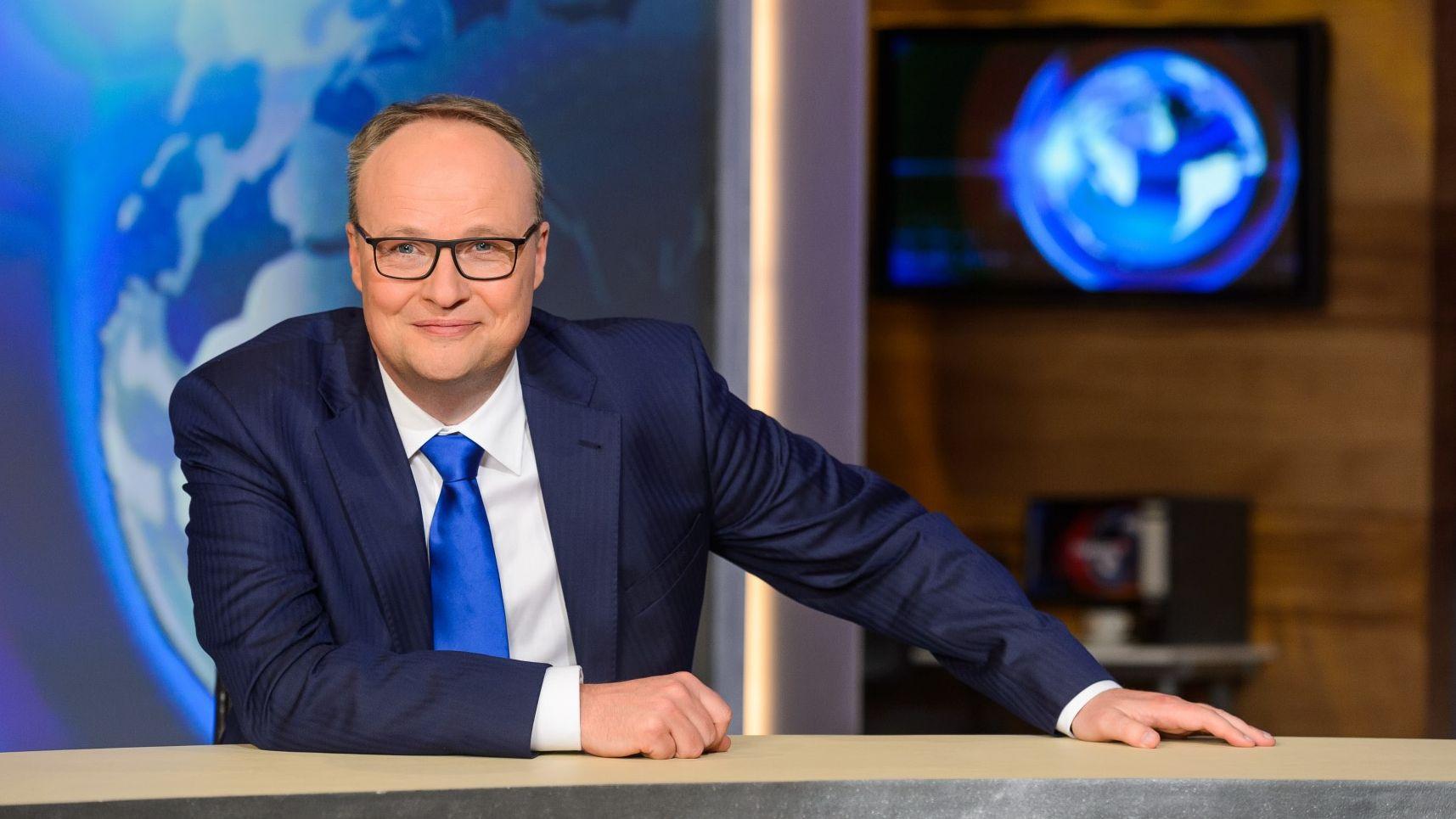 Zdf heute show kommt ab 2015 t glich im netz for Nachrichten heute spiegel