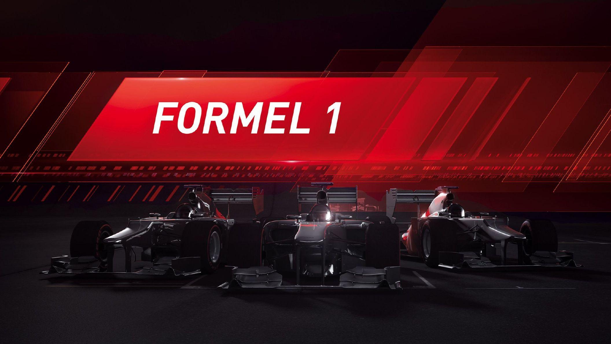 Rtl Formel 1 übertragung