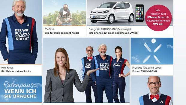 Www Mobile De Deutschland