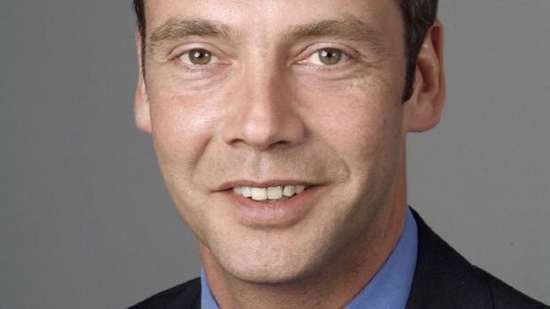 Spiegel vertriebschef thomas hass soll saffe nachfolger for Spiegel news