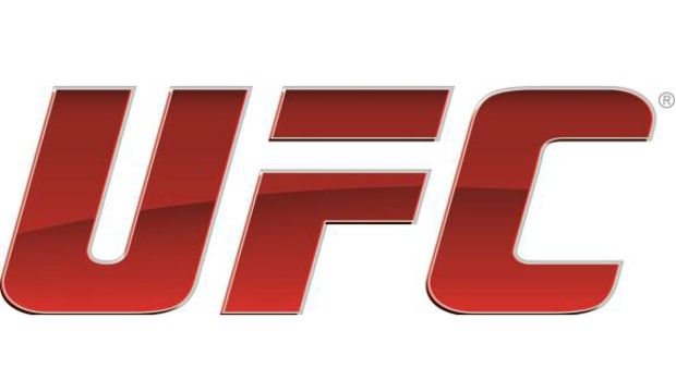 Die Ultimate Fighting Championship will zurück ins deutsche TV