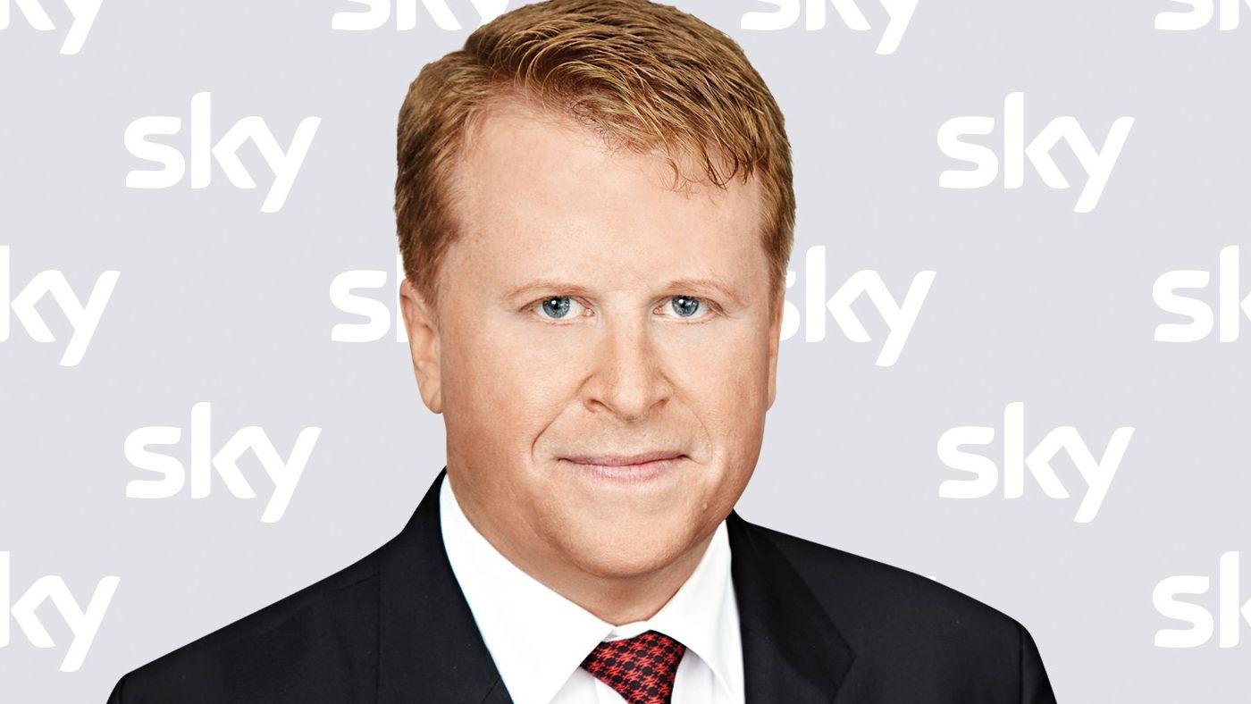 Carsten Schmidt Sky