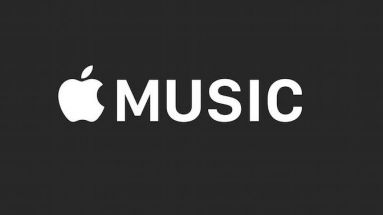 Apple attackiert Spotify und Co