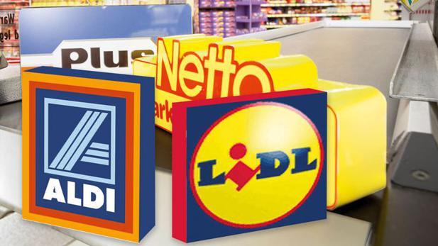 Einzelhandel Führt E Commerce Zum Tod Der Geschäfte