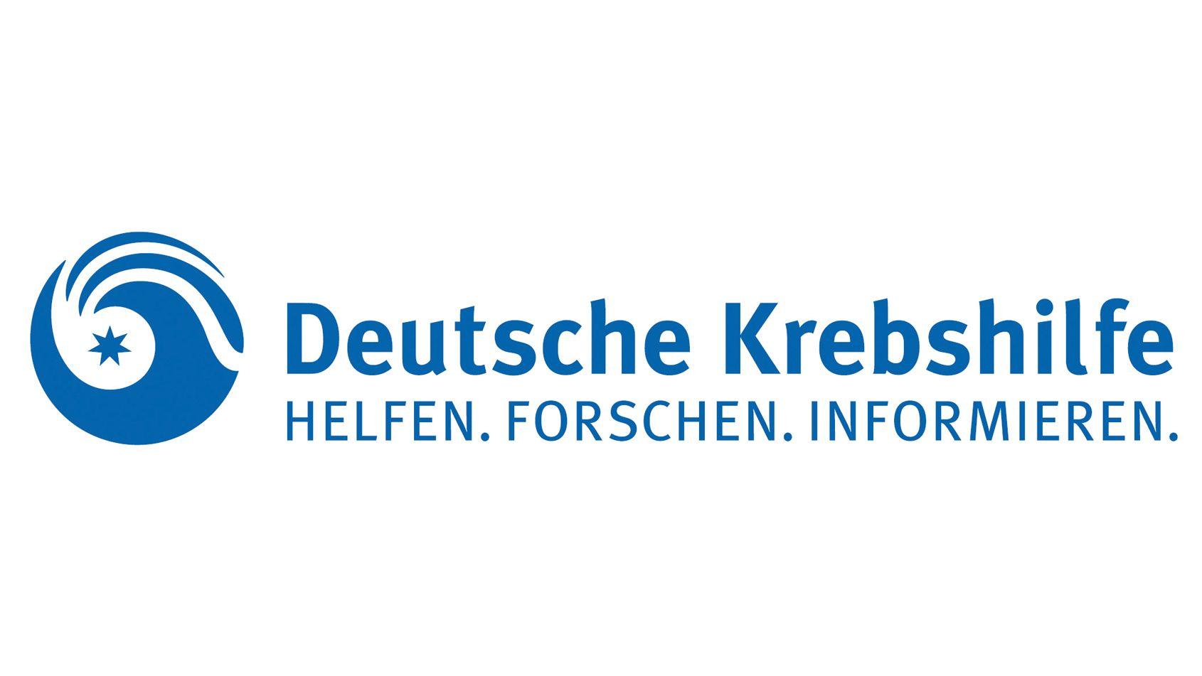 Deutsche Krebshilfe