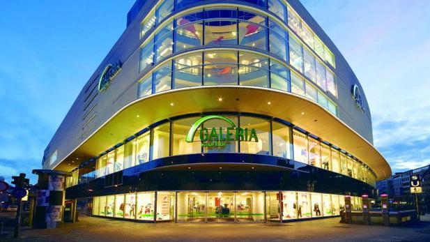 9d36ac7650c8ef Galeria Kaufhof bekommt einen neuen Eigentümer