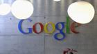 Google Lampen