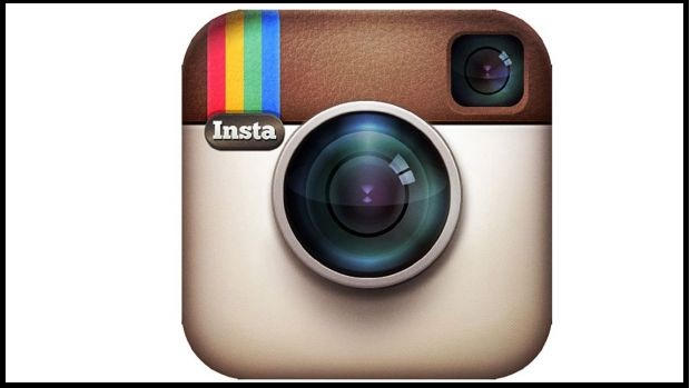 Instagram wird transparenter