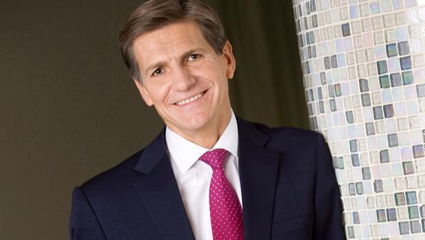 Portfoliobereinigung Procter Gamble Startet Angeblich Verkauf Von