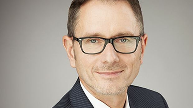 Neuer Chief Compliance Officer: Mark Mickasch