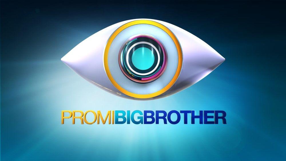 Promi Big Brother Livestream