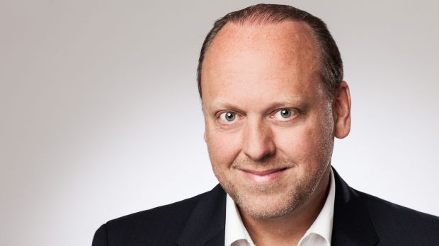 Sven Haas ist ab dem 1. Juli Senior Vice President Business Development bei Dentsu Aegis Network Deutschland.