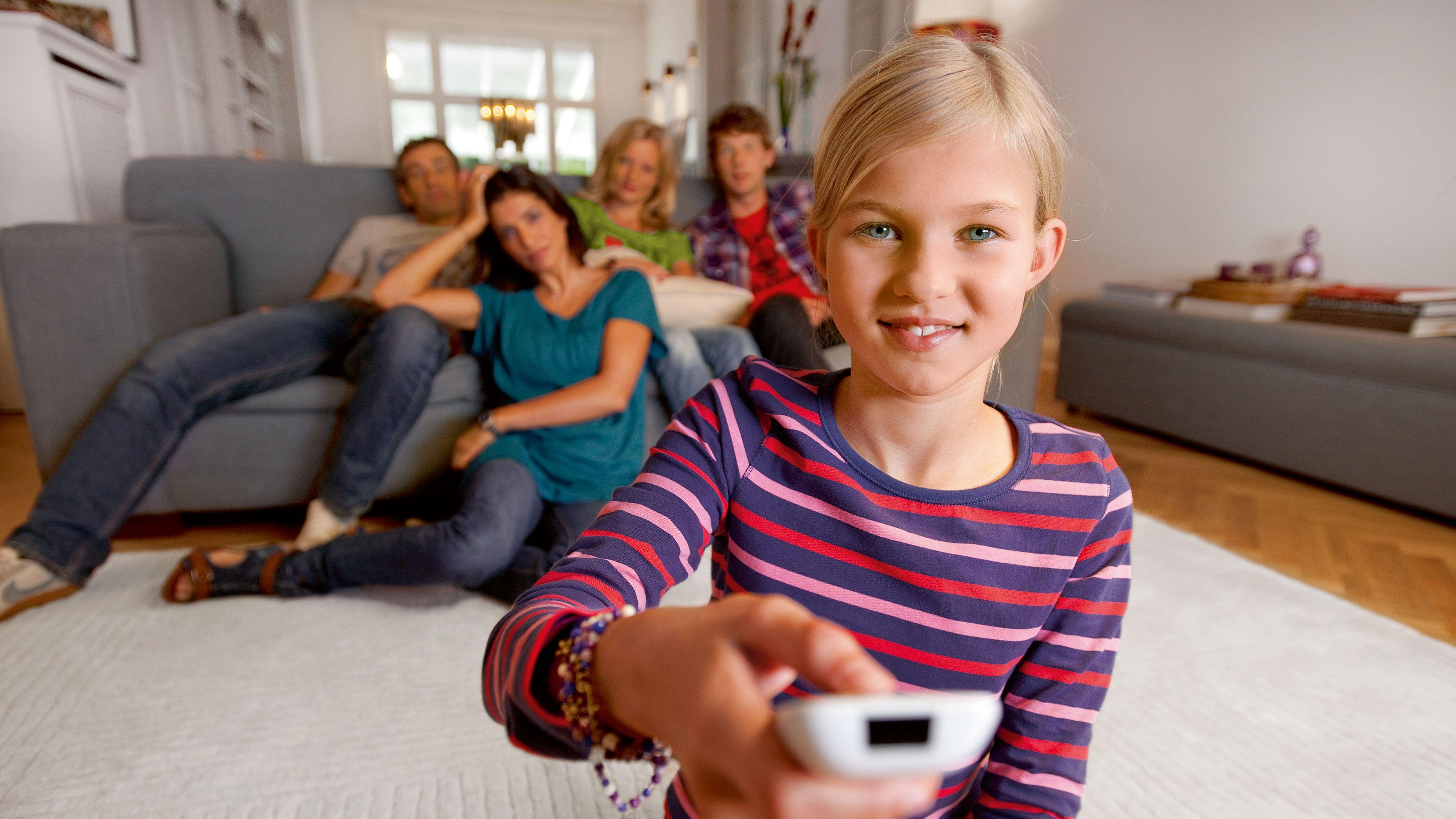 Tv Heute Kinder