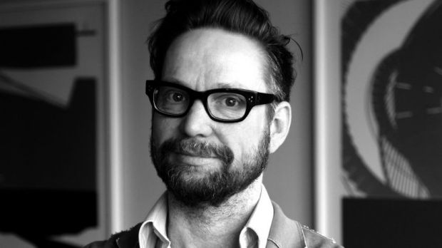 Ton Hollander war bislang Executive Creative Director bei BBDO Berlin